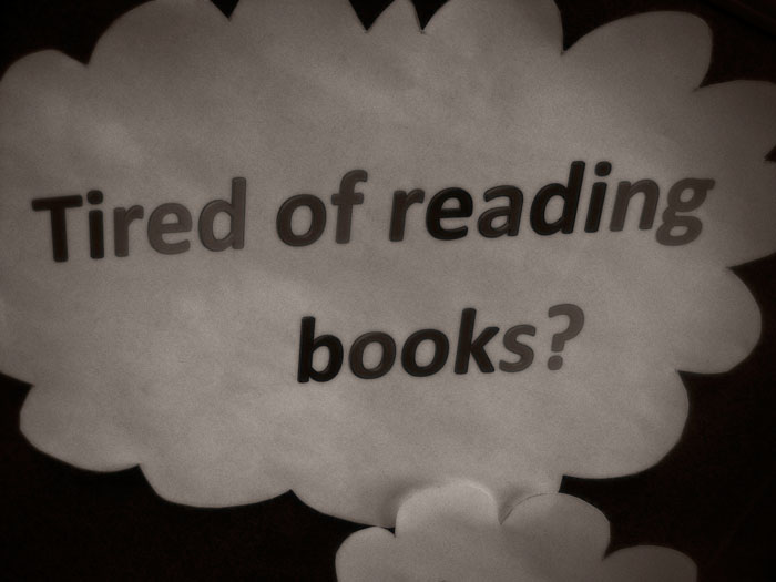 Tired-of-Reading-Books