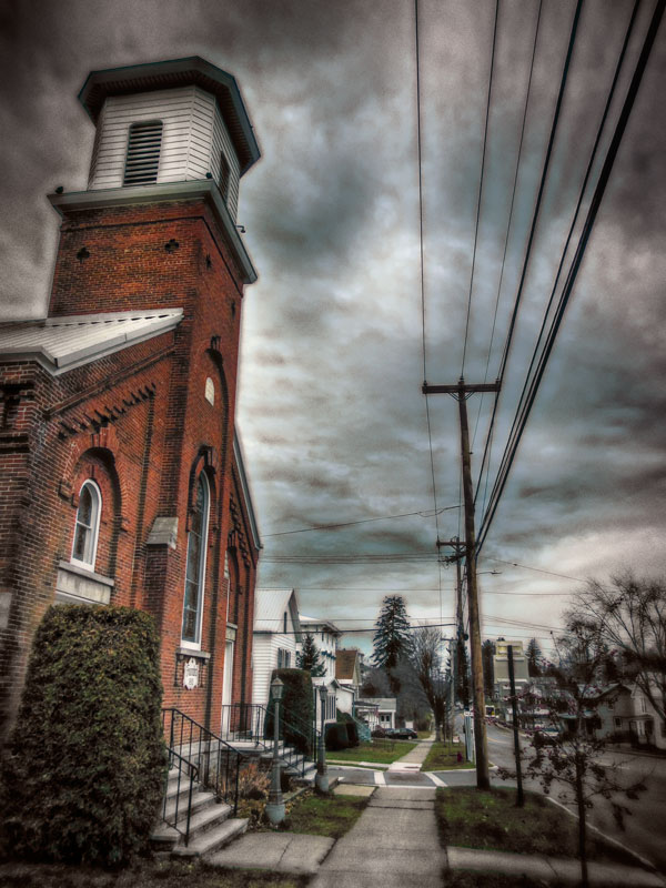 Power-Lines,-Boonville-NY