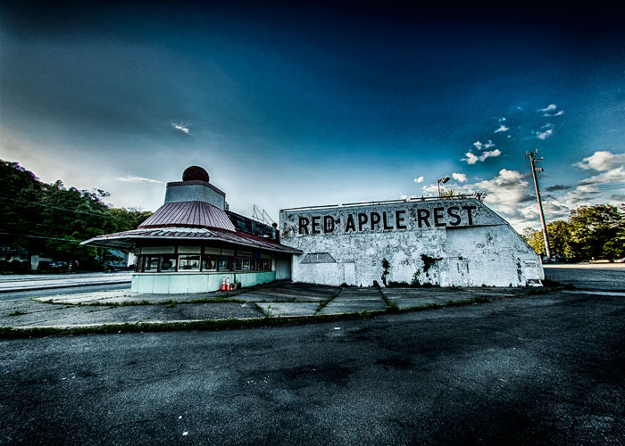 Red-Apple-Rest-i