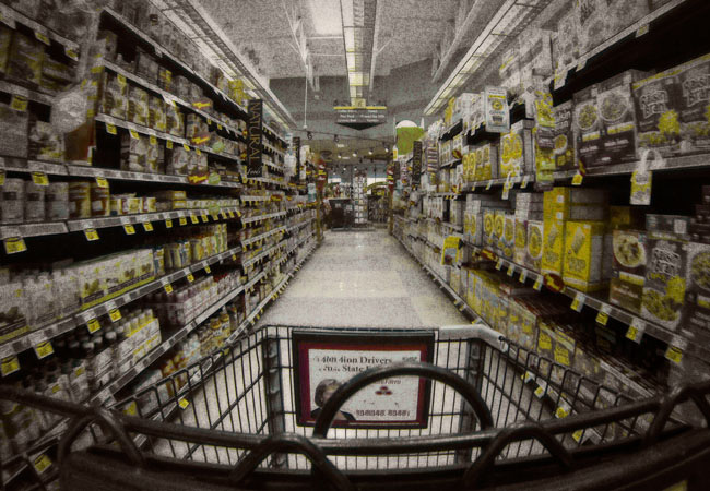 Further-Adventures-in-the-Supermarket
