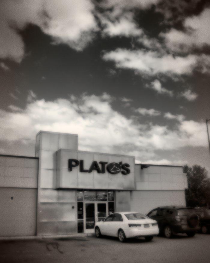 Plato's-Closet